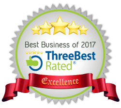 Best Rated Property Management