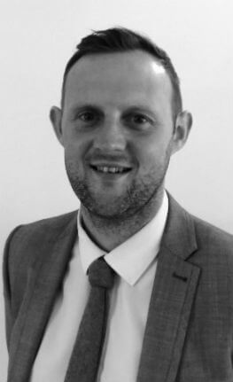 Gary - Lettings Consultant